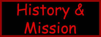 History and Mission